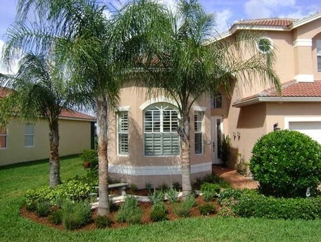 Add Amazing Features To Your Garden With Tampa Landscaping | Landscaping | Scoop.it