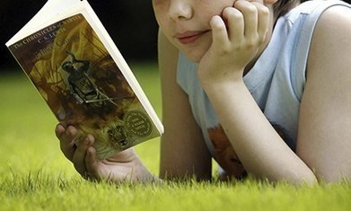 How to teach… reading for pleasure | Education - resources | Scoop.it