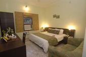 Hotels & Resorts Enroute Manali, Shimla, Chandigarh | Hotel and Resorts | Scoop.it