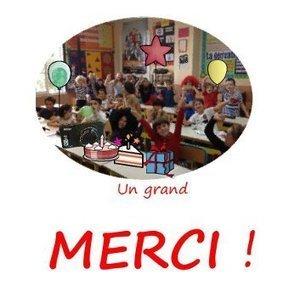 [Ecole bilingue de Baillargues] | Cycle 3 | Scoop.it