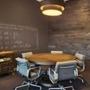 Dropbox Office Architecture   Travailler autrement   Scoop.it