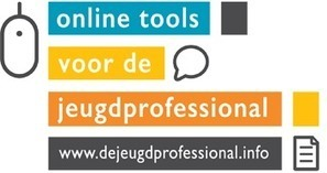Online tools | Online tools voor de jeugdprofessional | Kinder Informatie | Scoop.it
