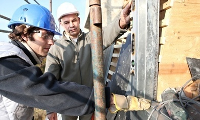 Hundreds of thousands of apprentices in UK paid as little as £2.73 an hour | F582 The National & International Economy | Scoop.it