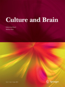 Advances in Cultural Neuroscience | Neuroanthropology | Medicine around the world. | Scoop.it