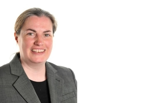 SNP suspends race row councillor Julie McAnulty amid probe | My Scotland | Scoop.it