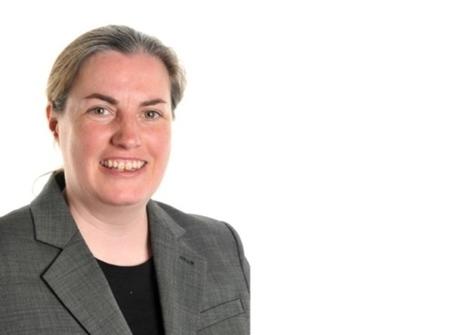 SNP suspends race row councillor Julie McAnulty amid probe   My Scotland   Scoop.it
