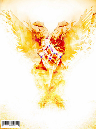 """""""When Google Torches Whitehats"""" – 9 Tactics To Survive & Rise Like A Phoenix From The Flames   Online Marketing Resources   Scoop.it"""