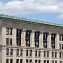 Conditions For Smaller Commercial Real Estate Deals Improve, But…     Property Management   Scoop.it