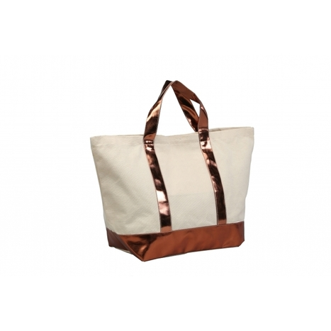 Christianna - Golden | Fashion Bags For Women | Scoop.it