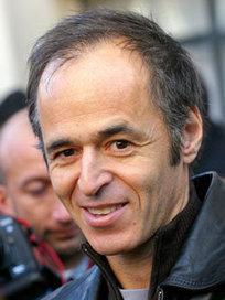People: Jean Jacques Goldman accusé de fraude au Fisc ? | cotentin webradio Buzz,peoples,news ! | Scoop.it