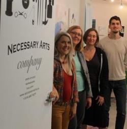After The Art Portfolio Bootcamp, What's Next? | PortPrep | Scoop.it