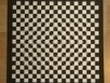 Optical Illusion Check Your Brain : Video Clips From The Coolest One | Brain and Management | Scoop.it