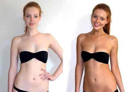 Why Spray-Tanning Instead of Natural Tanning | Beauty Salon Sydney | Scoop.it