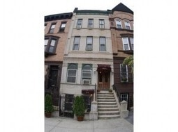 Low Inventory Creates Frenzy at Harlem Brownstone – 193 Edgecombe Avenue | Internet Marketing Spot | Scoop.it