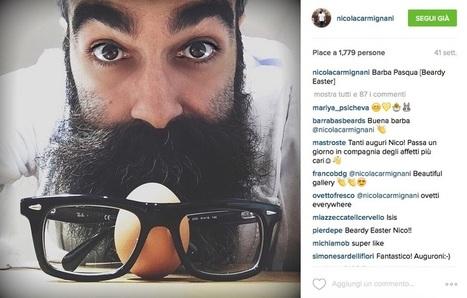 Fare Business su Instagram: i consigli di 3 famosi Igers italiani | Twitter, Instagram e altri Social Media | Scoop.it