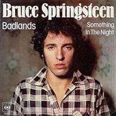 Bruce Springsteen au Stade de France : retour sur les rêves des fans - le Blog Bruce Springsteen | Bruce Springsteen | Scoop.it