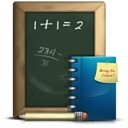 Free Online Math Help, Practice & Games for Kids | Math Problem for Grade 1-12 | Mathematical tools and tutorials | Scoop.it