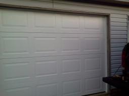 TS Doors - company for garage door installation and repair in Blacklick | TS Doors | Scoop.it