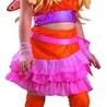 Карнавальный костюм для детей и взрослых!