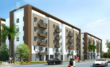 2bhk,3bhk Apartments in Bangalore - Mayur Group Builders Bangalore | Real Estate Property | Scoop.it