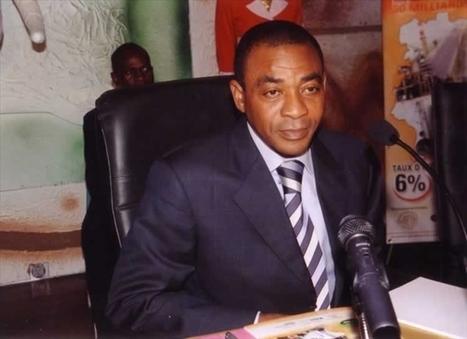 Gestion durable des forêts/ Réunion des ministres d'Afrique de l'Ouest : Charles ... - Abidjan.net | EnviroTest | Scoop.it