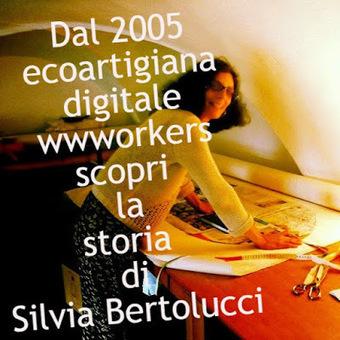 Perché Abbiamo Scelto di Cambiare Vita e Lavoro | Crea con le tue mani un lavoro online | Scoop.it