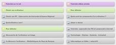 Bibliothèque de ressources pour débutants en Informatique | Boite à outil | Scoop.it