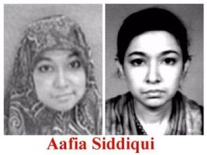 Aafia Siddiqui : Bikya Masr | Independent news for the world | Human Rights and the Will to be free | Scoop.it