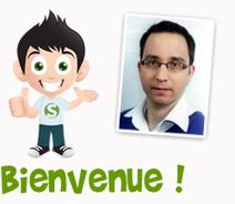 Conseils PowerPoint - simpleslide | Usages des  TIC et du Web 2.0 | Scoop.it