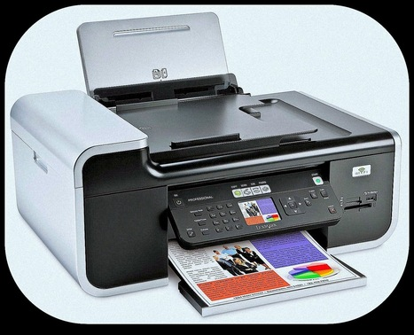 Facing Problems with Your Printers & Scanners?   Urgent Tech Help offers To Grab Useful Update About Computer   Scoop.it
