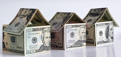Freddie Mac: Borrowers save more than $1 billion | Real Estate Plus+ Daily News | Scoop.it