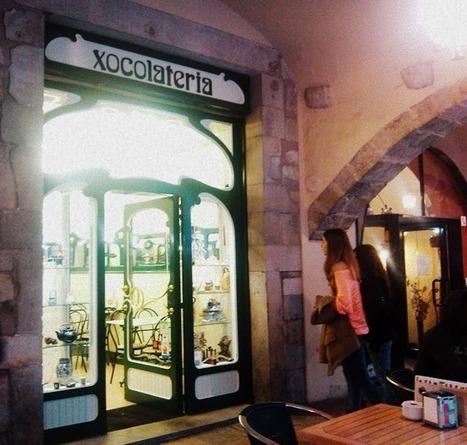 encantsdegirona | Girona | Scoop.it