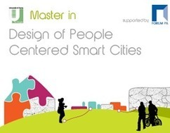 La Smart City al servizio del cittadino. I papers scientifici di SCE ... | smart city | Scoop.it
