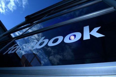 Facebook recule sur les publicités ciblées, mais devient une régie globale | e-Veille : Social Media, Marketing, NTIC ... | Scoop.it