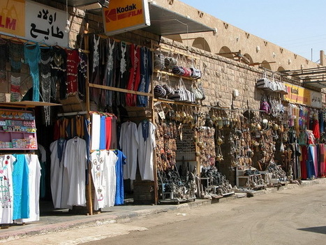 Valuable Treasure Available At Reasonable Prices | Egypt Travel | Scoop.it