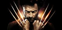 Hugh Jackman: il Gladiatore poteva essere Wolverine ∂ Fantascienza.com | JIMIPARADISE! | Scoop.it