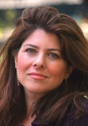 Naomi Wolf's Spectacular, No-Bullshit Letter of Advice to Her Younger Self | Choses à lire | Scoop.it