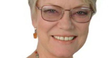 Valley Voice: Dementia-Friendly Café serves key need - The Desert Sun | Neurological Disorders | Scoop.it