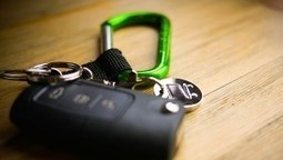 Smart phones may become keys for cars in 2015 | latest mobile phones | Scoop.it