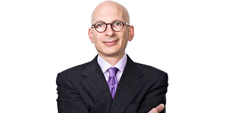 Seek Editors instead of Brand Manager says Seth Godin | Content Curation Tools For Brands | Scoop.it