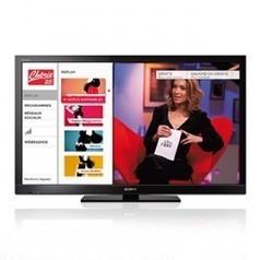 Service Interactif de Chérie 25 sur la TNT | Observatoire des Smart TV | Services TV et vidéos numériques | Scoop.it