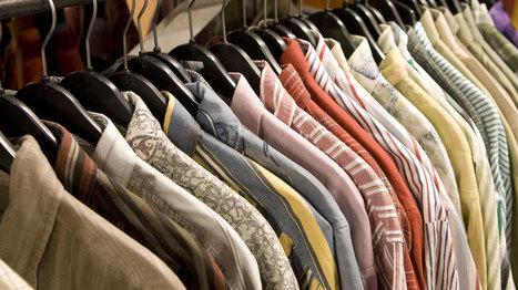 Inzameling textiel op Urk groot succes   Urk   Scoop.it