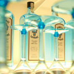 Bombay Sapphire: Martini Season | More Than Just A Supermarket | Scoop.it