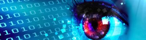 The EU Data Protection Law I Digiday | DIGITAL ANALYTICS | Scoop.it