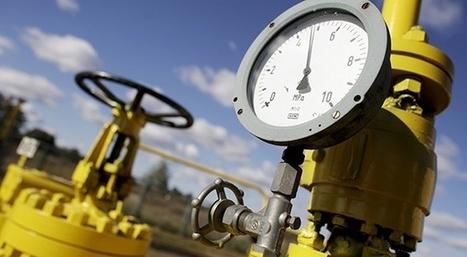 Crise ukrainienne: et si l'Union en profitait pour relancer l'Europe de l'énergie? | Slate | Union Européenne, une construction dans la tourmente | Scoop.it