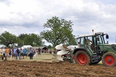 L'agriculture en fête | Agriculture en Dordogne | Scoop.it