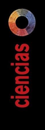 Ética y genética - Revista Ciencias | Genética y Sociedad | Scoop.it