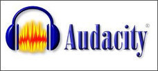 10 Great ways to use Audacity with your Students   AUDACITY   Scoop.it