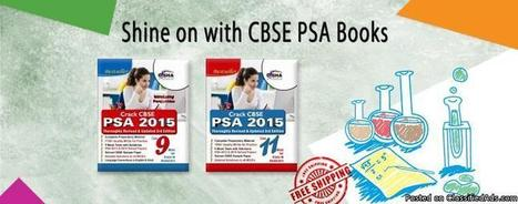 Buy CBSE Books for Class 1 to 12th - Disha Publication - Classified Ad | Download Free Study Material | Education News | Buy Books Online | Scoop.it