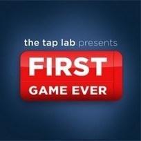 1stGameEver | Game Design Stories | Scoop.it